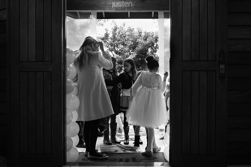 Aniversario infantil Lorena e Giulia allegro curitiba17
