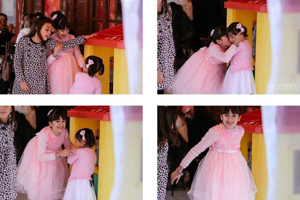 Aniversario infantil Lorena e Giulia allegro curitiba18