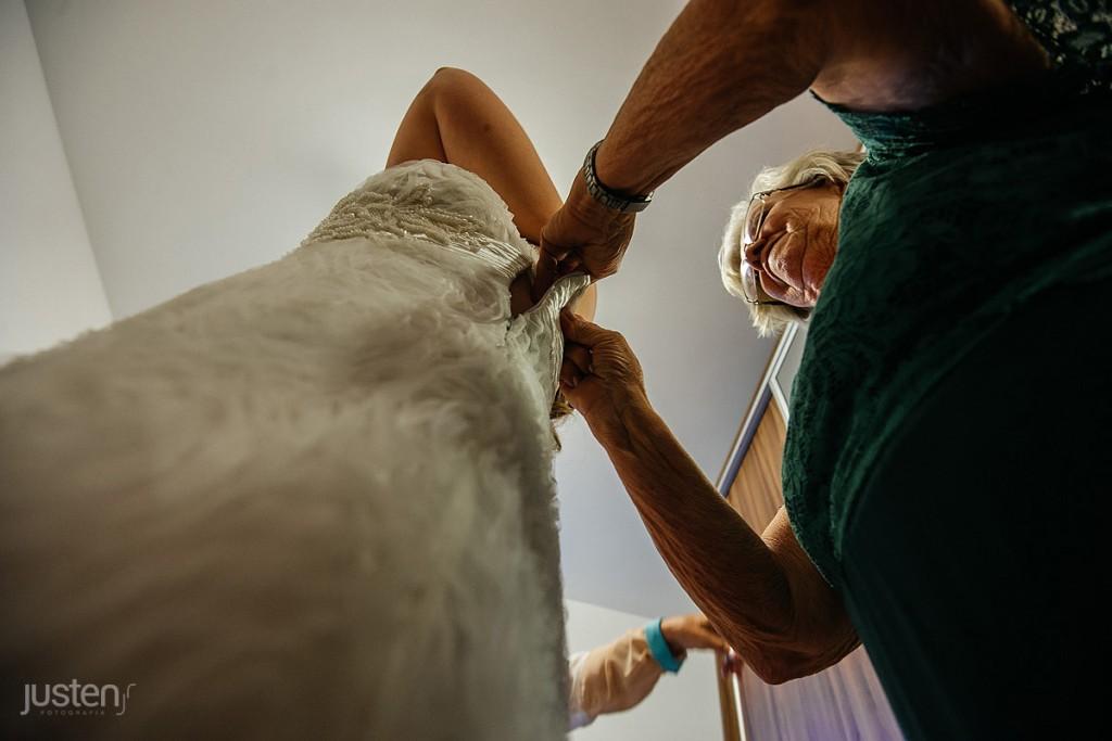 making of, maquiagem, vestido, noiva