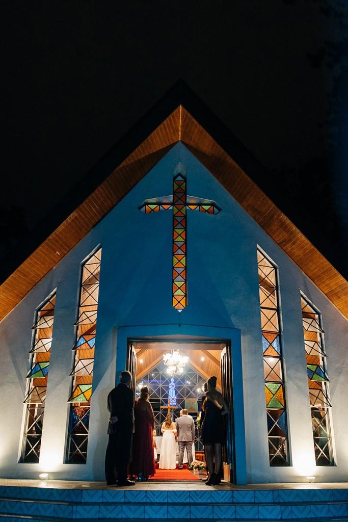 Fotografia, noivos, noiva, noivo, capela nossa senhora da Salete