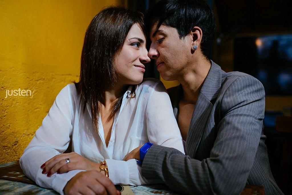 Book ensaio casal homosexual gay Naira e Nayara12