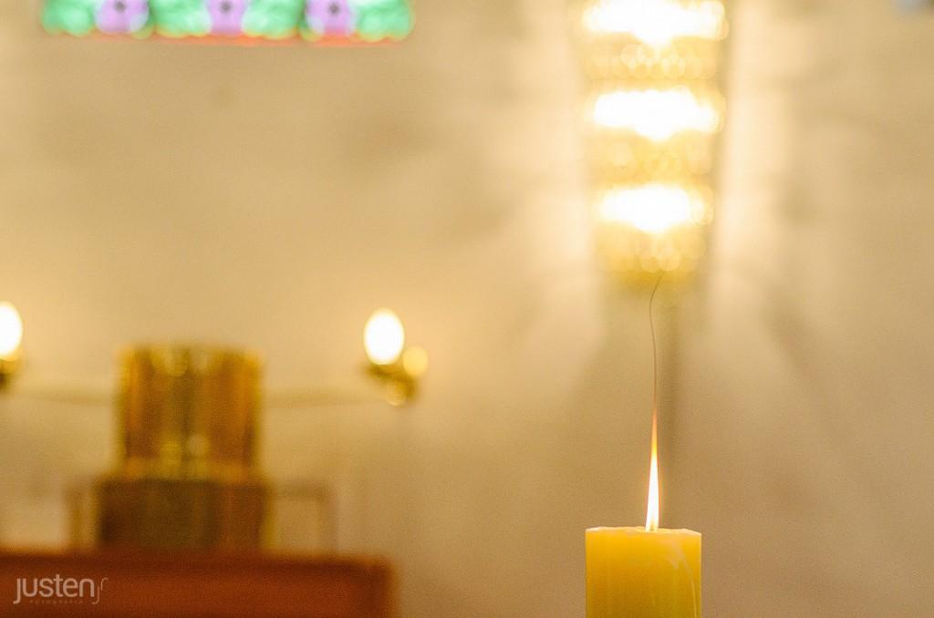 Batizado Cecilia Boaron (13)