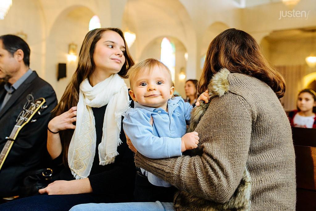 Batizado Cecilia Boaron (24)