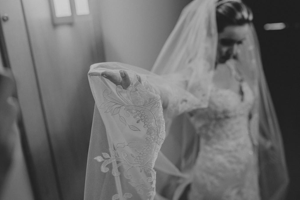 Casamento Cinthia e Paulo Curitiba (12)