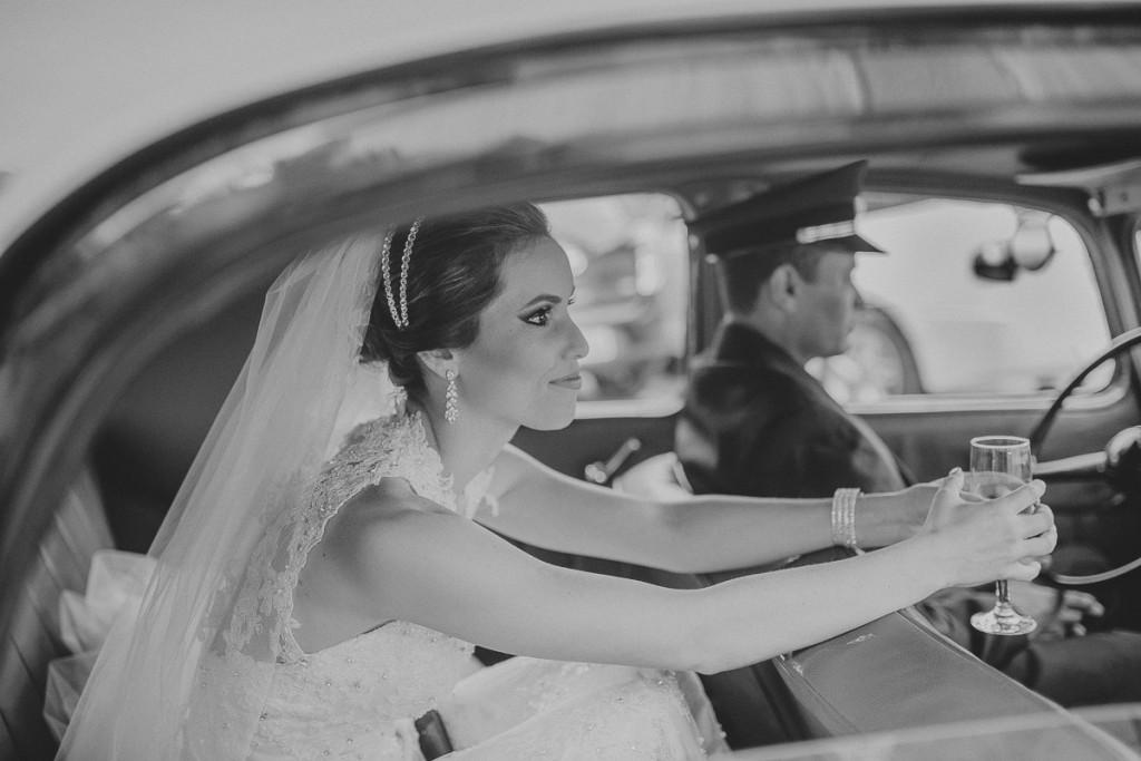 Casamento Cinthia e Paulo Curitiba (13)