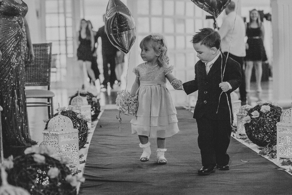 Casamento Cinthia e Paulo Curitiba (14)