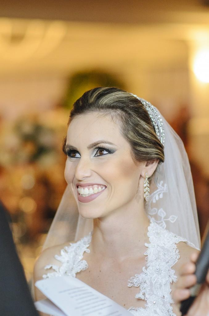 Casamento Cinthia e Paulo Curitiba (19)