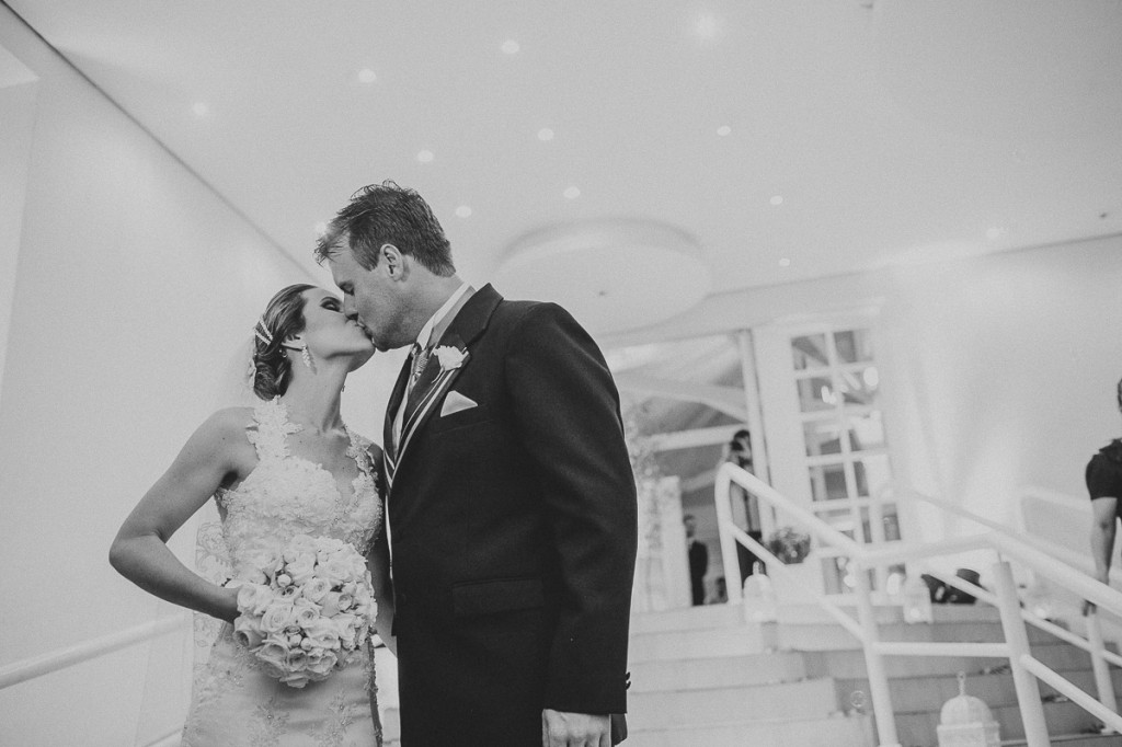 Casamento Cinthia e Paulo Curitiba (21)