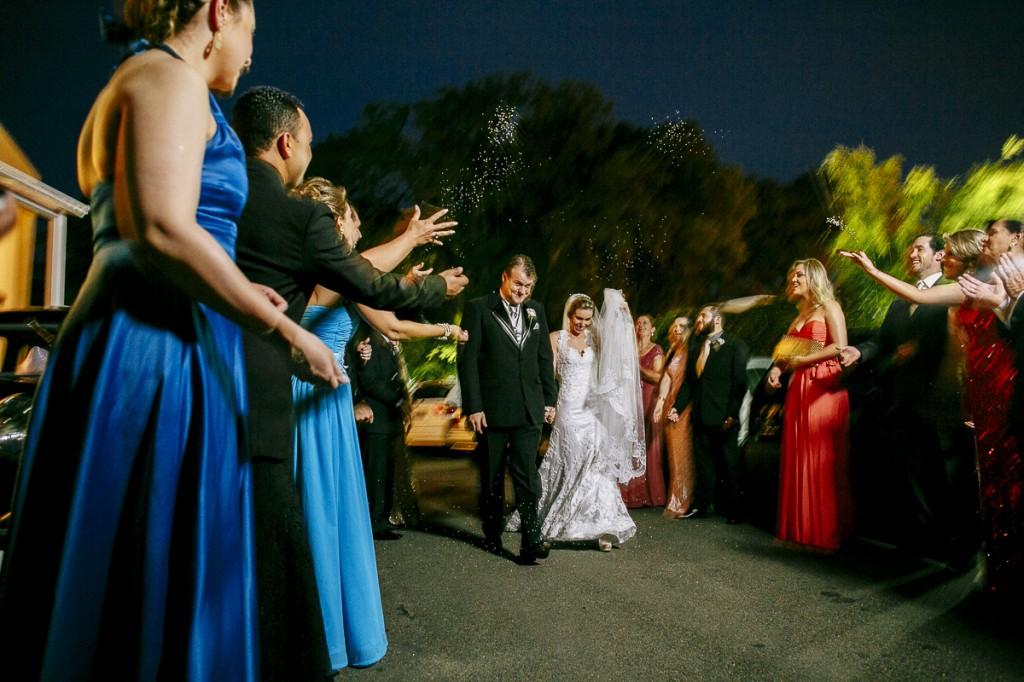 Casamento Cinthia e Paulo Curitiba (22)