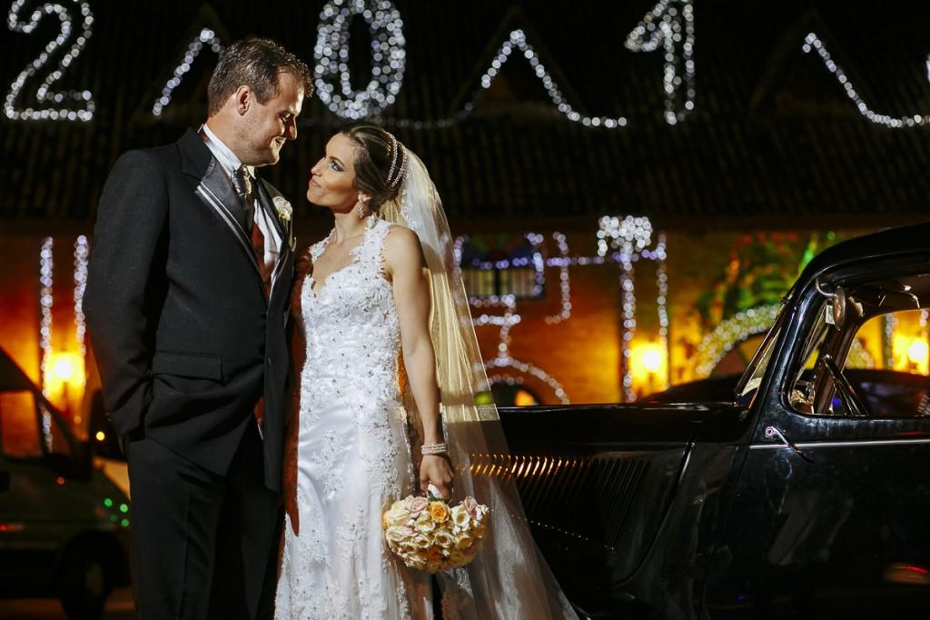 Casamento Cinthia e Paulo Curitiba (23)
