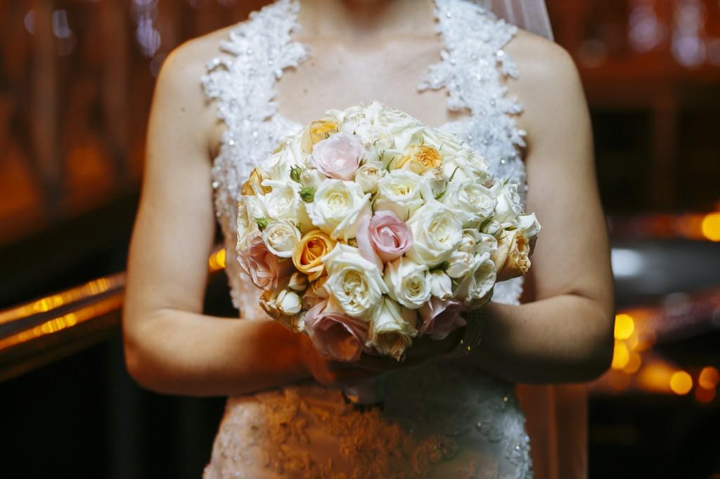 Casamento Cinthia e Paulo Curitiba (24)