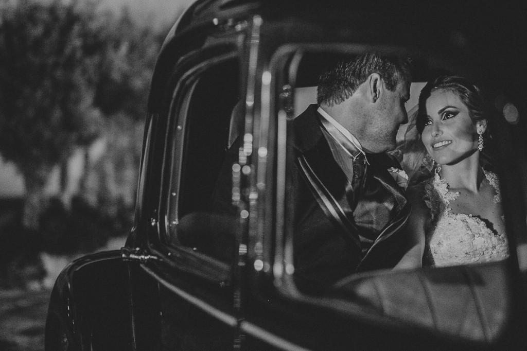 Casamento Cinthia e Paulo Curitiba (25)