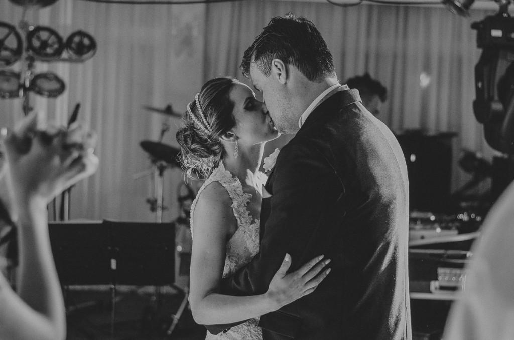 Casamento Cinthia e Paulo Curitiba (29)