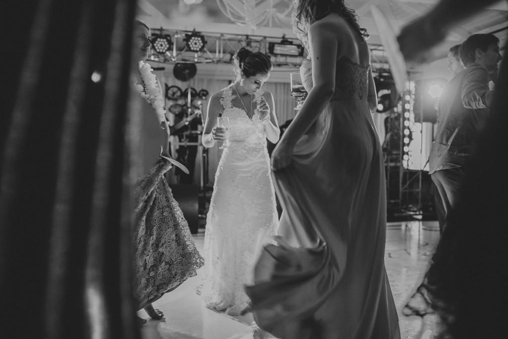 Casamento Cinthia e Paulo Curitiba (33)