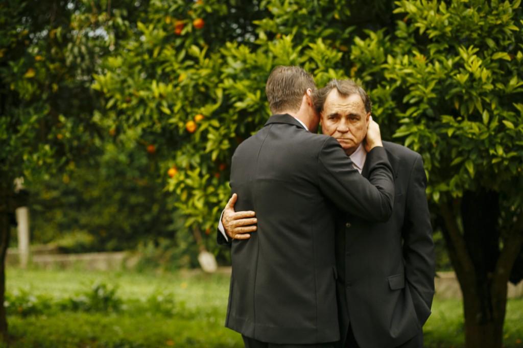 Casamento Cinthia e Paulo Curitiba (8)