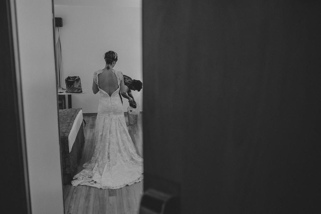 Casamento Cinthia e Paulo Curitiba (9)