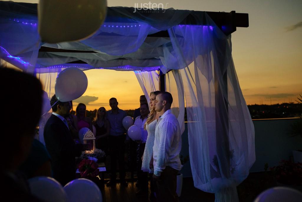 mini wedding, terraço, casamento pequeno, mini casamento, Joana e Fernando, vestido, luz, foto diferente foto de casamento fotografo de casamento curitiba,