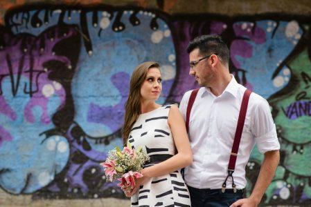Casamento Civil Carla e Dyego