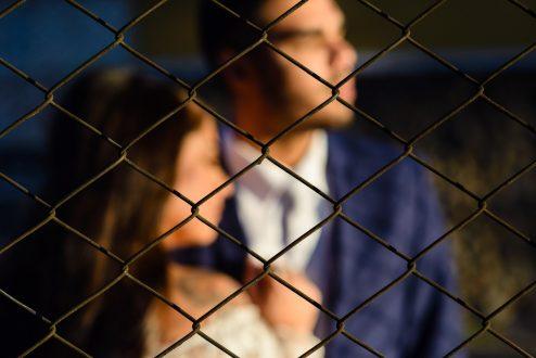 Casamento Civil Pedrão e Lala (Parte 1)