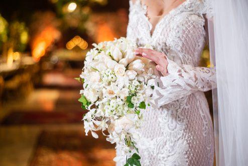 Casamento de luxo – Isabella e Marcelo