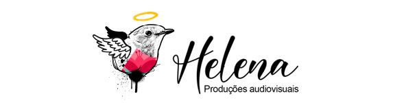 Helena Produções Audiovisuais