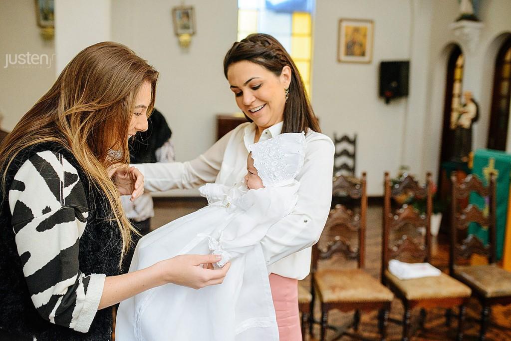 Batizado Cecilia Boaron (10)