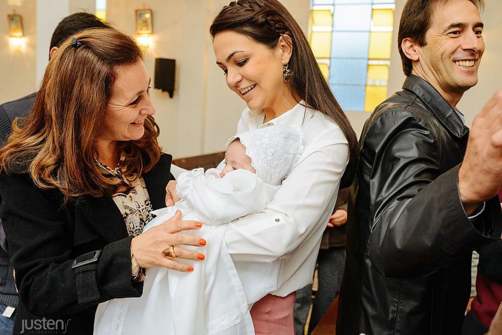 Batizado Cecilia Boaron (12)