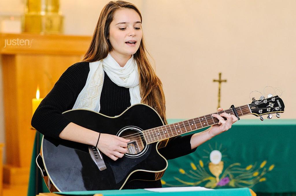 Batizado Cecilia Boaron (20)