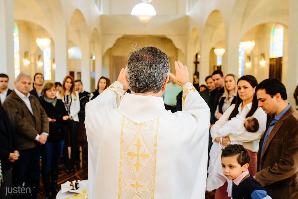 Batizado Cecilia Boaron (26)