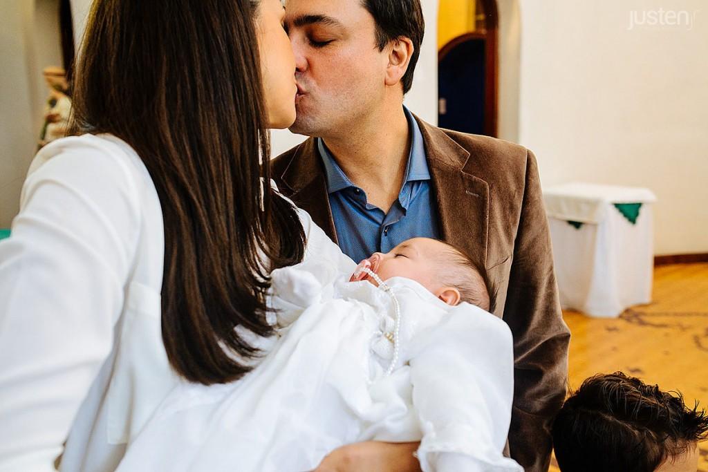 Batizado Cecilia Boaron (27)