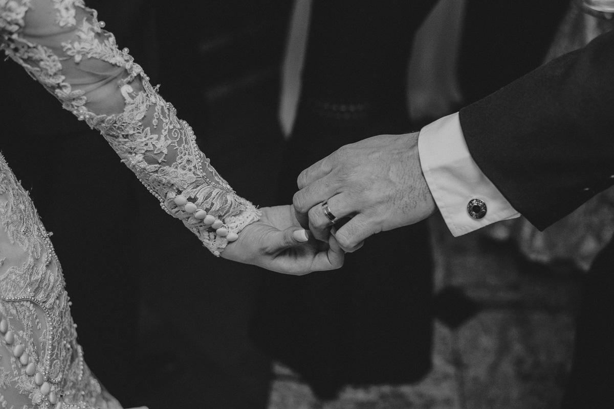 Casamento – Jaqueline e Luiz Henrique