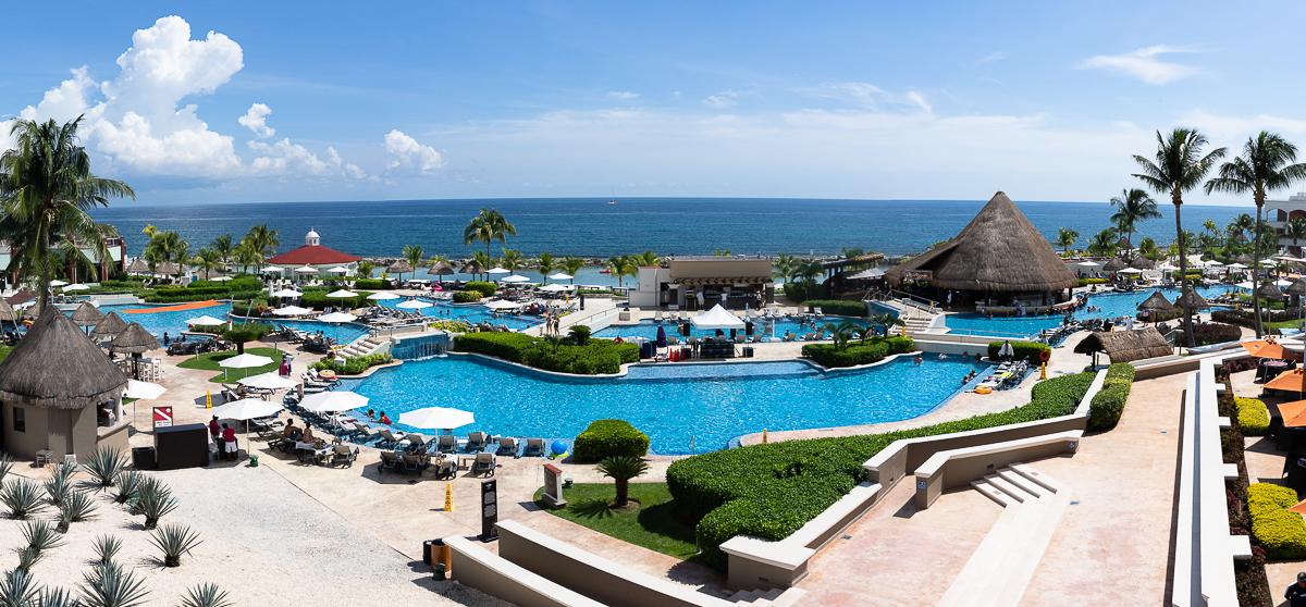 Casamento – Juli e Cristian @ Cancun
