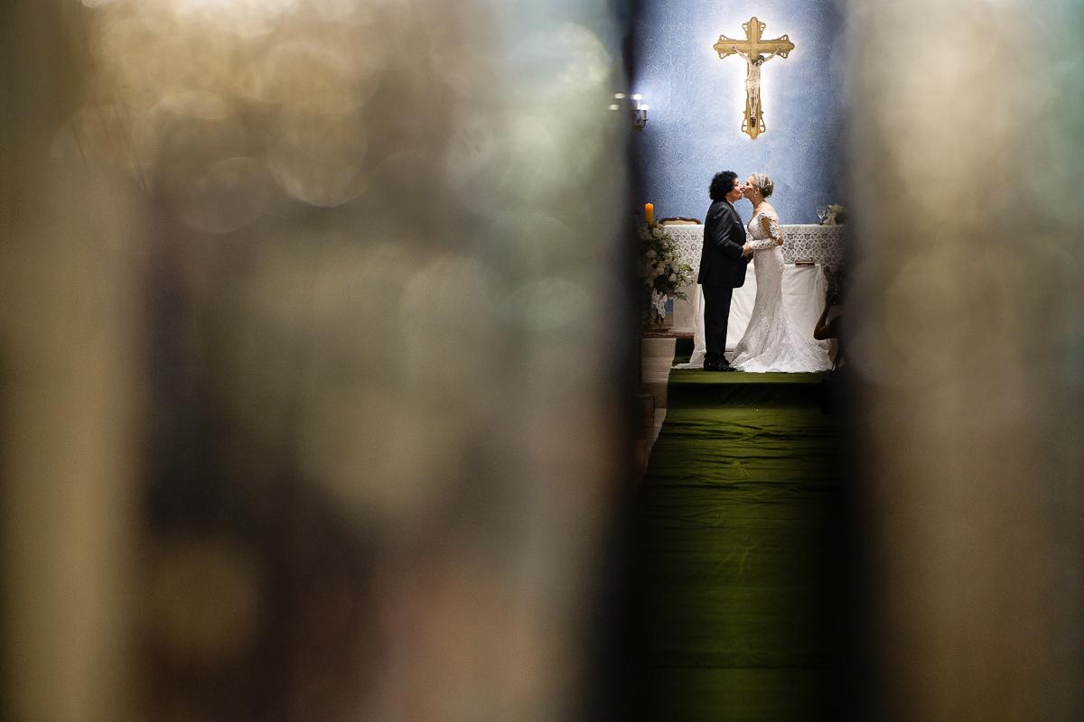 Casamento Lucia e Ari!