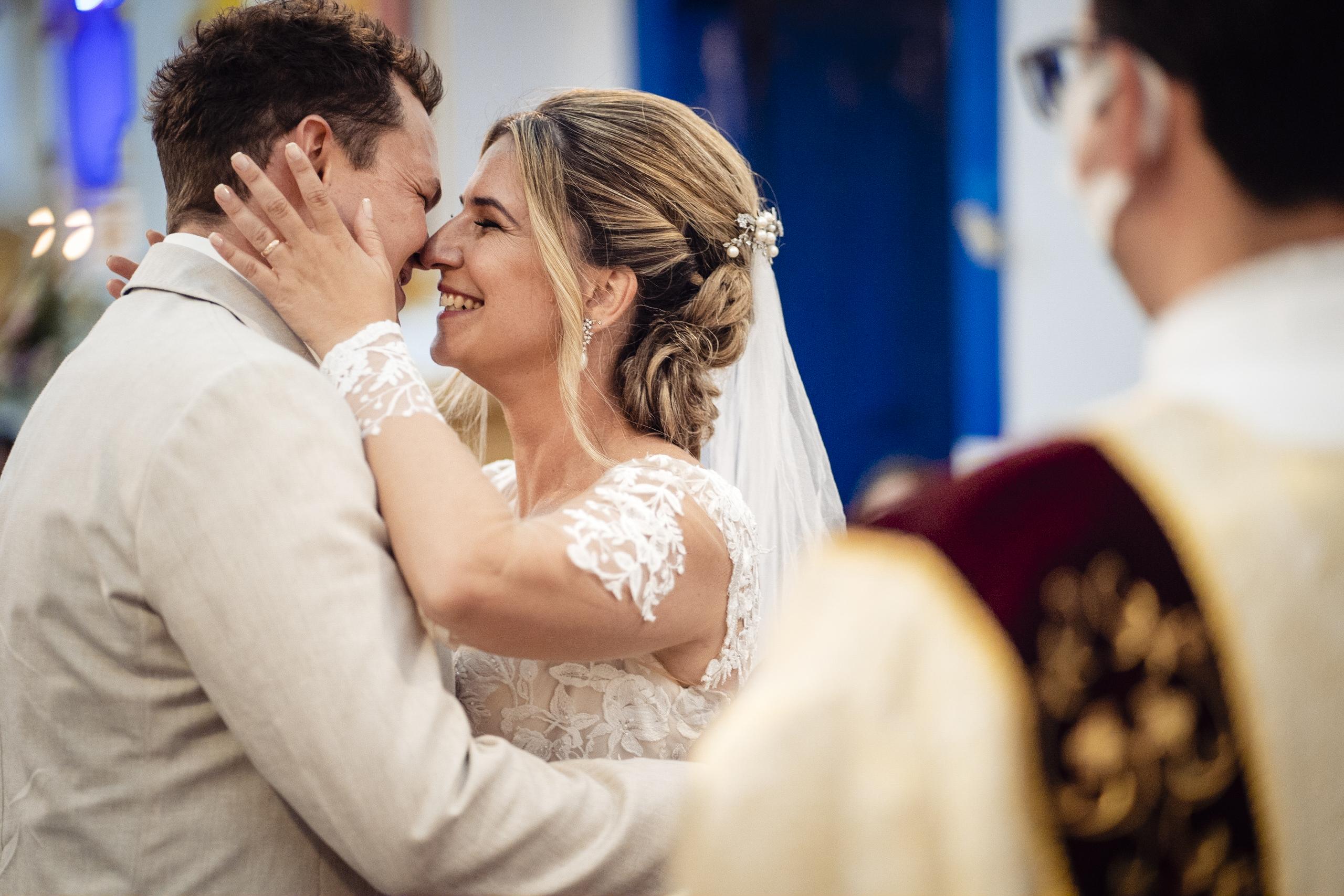 Casamento Saquarema RJ – Mari & Jakob