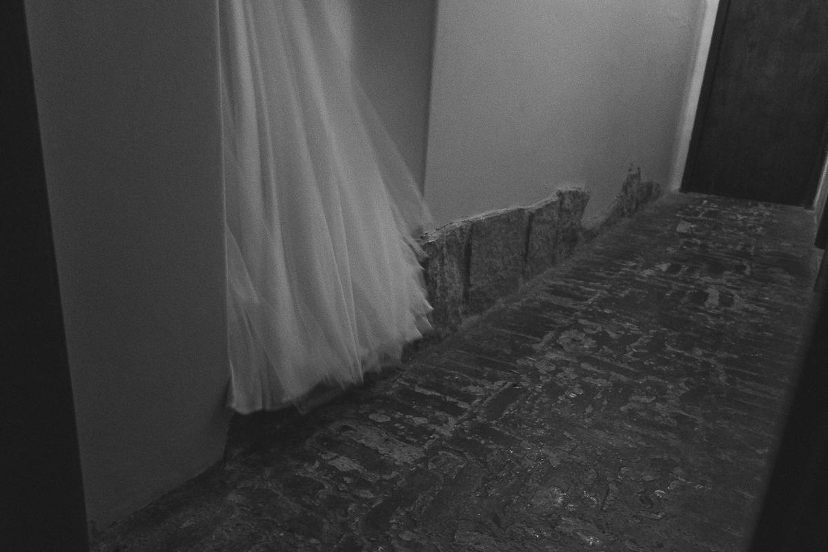 Casamento – Mari e Gus – Teresópolis RJ
